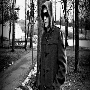DJ LEONI PROMO MIX 2011
