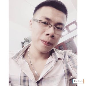 Nguyễn Hoàng Long ✪