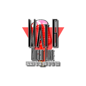 MAT B NIGHT LIVE - 20/03/2016 - WWW.YRADIO.IT