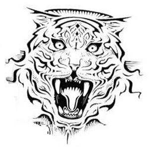domingo deluxe 3.7 con daniel callejo el tigre 4 de noviembre 2018