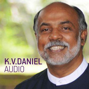English / Malayalam Sermon. Miracle at Cana-Part-1.By. Daniel
