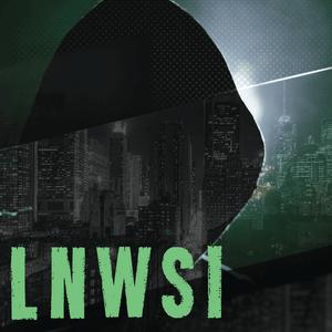 LNWSI La New Wave Sono Io! 17-12-2016 Parte Prima