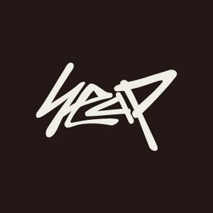 Mix_#005