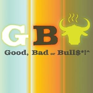 GBB 61 – Divorce