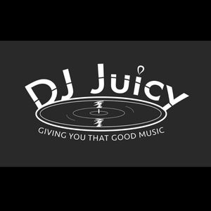 DJ JUICY'S THROW BACK DANCEHALL MIX Late 90's 2 Early 2000's