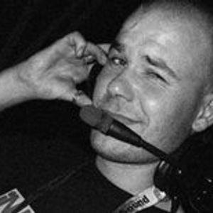 Green Street Audio 31, Markus Engel in the Mix
