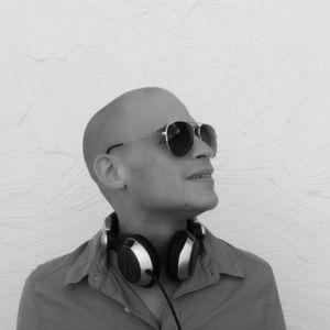 DEL GARDO LIVE 17.06.2012