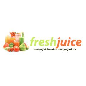 Fresh Juice 10 Juni 2017 – Mrk. 12:38-44 : Bersyukur dan berterimakasih melalui persembahan