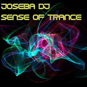 Trancestival Session by Joseba DJ (2015 Junio)