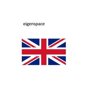 eigenspace spring twenty eleven