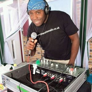 Soulful House show with Soul Bro Ian Henry on Gen Radio Wed 30 Sept 2020