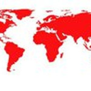 REDNESSWORLD 005 Aug 2012.mp3