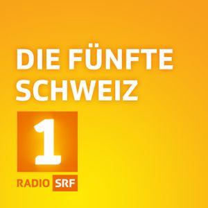 Ruedi Seiler – erlebte den Mauerfall in Berlin hautnah