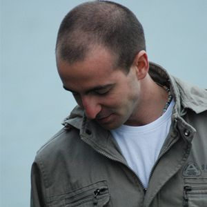 Viktor Nagual - Dawn To Dusk (August 2012)