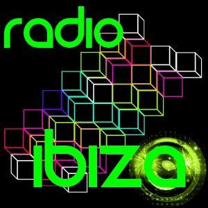 Dj Eliot - Ibiza Party Mix 17/01/12