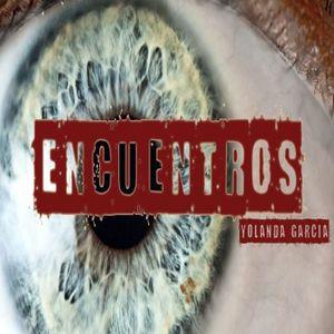 Encuentros 1x05 Ouija, visitantes de dormitorio, Biblia, sucesos extraños