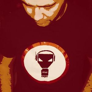 LDj Jianni-Mixtape