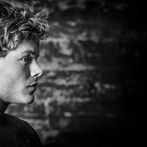 Tom Schiphorst - November Mix 2012