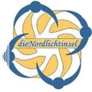 22-01-2012-Psalm103-Psalm104-Radio Nordlichtinsel