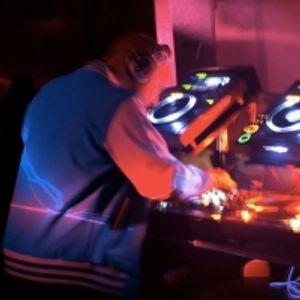 Logic Dubstep Mix March 2010