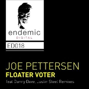 Floater Voter Promo Mix