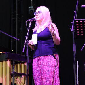 Notes & Tones 11 July 2012