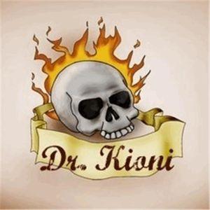 Dr. Kioni LIVE! 1/5/18 - Complimentary Psychic Tarot Readings