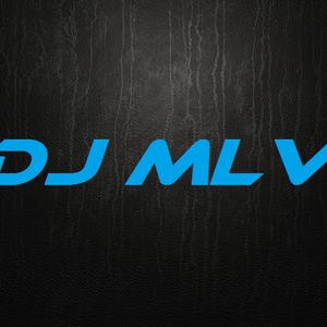 Dj MLV - Podcast 2 #FestivalStyle
