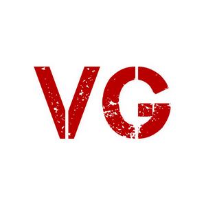 VG-Подкаст - Новогодний выпуск
