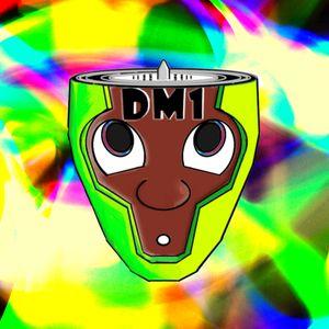 Dm1 - Good Vibrations Mix 2012