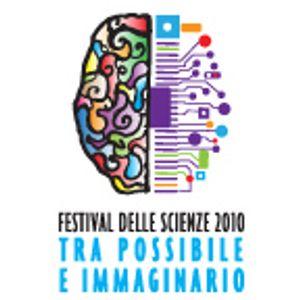 versione italiana - Scienza aperta: chi decide e come?