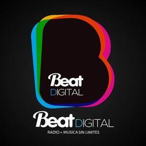 #beatdigital #Elarcadelrock / 16-06-17