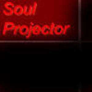 Soul Projector dj mix for summer 2004