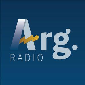 #1038.1 Arg-Seguro de desempleo y mercado dominicano