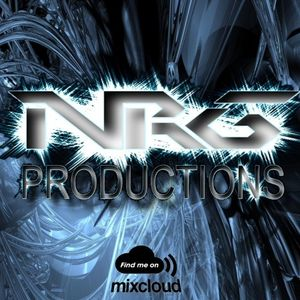 Podcast -NRG's Mixdown 18-01-2011
