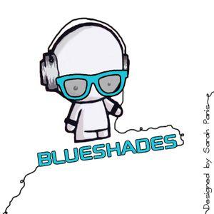 BLUESHADES_promomixtape_dj contest 12u-loop 2012
