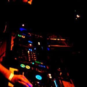 Beat Tech - My Chicago 004 (Guest Mix - DJ BEZ)