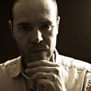 chris hawkins - retro techno december 2012