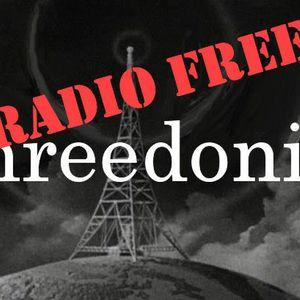 RadioFreeThreedonia_81510_RadiceTotoStNicks.mp3