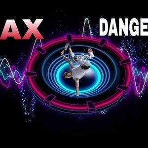 SUPER BACHATA  DANGER  DJ HOBBY MUSIC  Y MAESTRO ALEX DJ