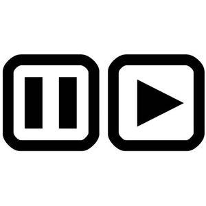 DJTT Technohouse Mixtrain #5
