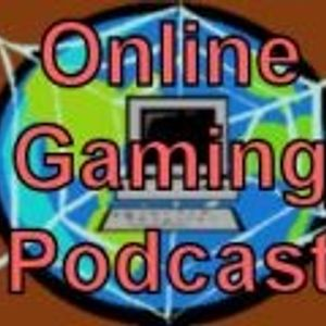 Show #25 - News / My Gaming History, pt 1 - 6/27/2007