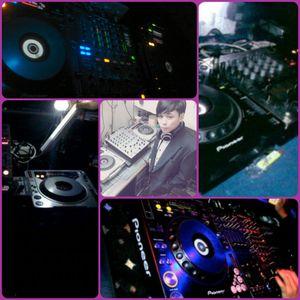 Yi Yi Ge Shang Xin_Nonstop_DJ Playboy Mix2016
