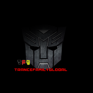 Trance Family Global