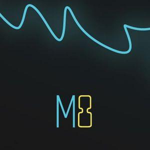 MODUL8 -001- (ISOTONIC)