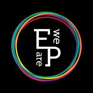 006. EKG - EDM - live played @ 1.October.2013 @ *enjoyclub