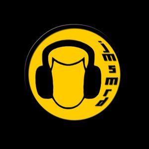 JMS DJ-Team - House Sweet House (Summer Mix)