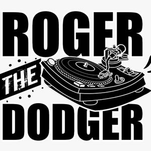 Rogerthedodgersa Mix