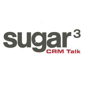 012 – Accusoft for SugarCRM Launch