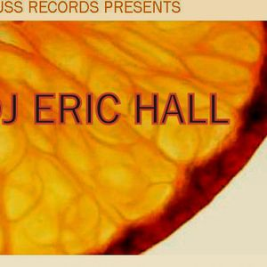 Eric Hall  - Expressions